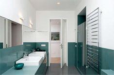 Bagno in resina (Foto 7/40) | Designmag