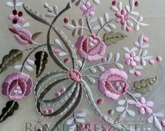 embroidery designs – Etsy DK