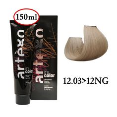 Intensifier Violet permanent hair color for professional use only. Brought to you by Artego UK. Ash Blonde Hair Dye, Copper Blonde, Light Ash Blonde, Dark Blonde, Auburn, Cuba, Grey Hair Coverage, Professional Hair Color, Permanent Hair Color