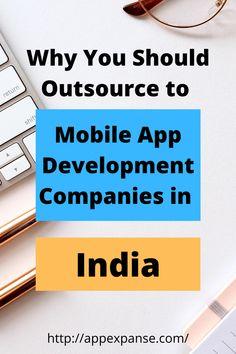 Mobile App Development Companies, Web Development, Personal Development, Mobile App Company, Make It Rain, Writing Tips, Karma, Social Media Marketing, Outline