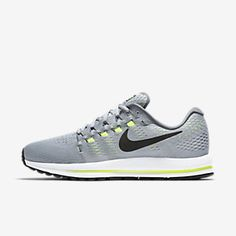 Nike Air Zoom Vomero 12 Men's Running Shoe. Nike.com