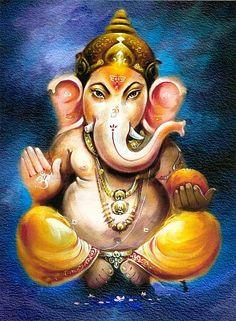 Largest Collection of Lord Ganesha on the Planet Ganesha Drawing, Lord Ganesha Paintings, Ganesha Art, Shri Ganesh, Ganesh Rangoli, Clay Ganesha, Krishna Radha, Hanuman, Ganesha Pictures