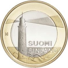 Euro Coins, Gold And Silver Coins, World Coins, Coin Collecting, Lighthouses, Antiques, Sailing Ships, Google, Coins