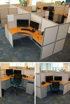32 best contact center telemarketing furniture layouts images rh pinterest com