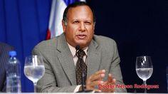 Nelson Rodríguez: Gobierno sigue abierto a diálogo con los gremios de salud