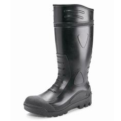 Workwear and Safety Products and More. We hold huge stocks of quality Safety and Worwear items for all your working and DIY needs. We also supply other handy items like cable ties so you can get all you need on our site. Waterproof Boots, Rubber Rain Boots, Work Wear, Safety, Steel, Industrial, Black, Color, Tall Boots