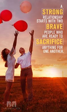 Here are some strong love quotes about the intensity and courage that love has given you, and you ought to share them with your partner. Strong Love Quotes, True Love Quotes, Romantic Love Quotes, Long Distance Relationship Quotes, Strong Relationship, Healthy Relationships, Monthsary Message, Love You Hubby, Sacrifice Love