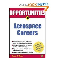 Check out the Opportunities In ____ career series books available online through the Miller Nichols Library