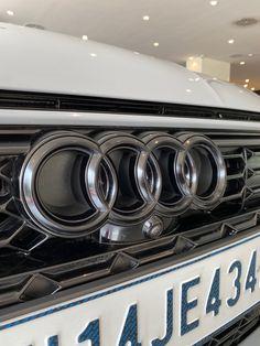 #RealLifeReview #AudiRS7 #AudiIndia #Audi #RS7 #Cars #German #AudiA7 #A7 #SebastianoRusso #AudiA74K8 #Quattro #MHEV #ExecutiveCar #Liftback #Sportback #V8Engine #Hybrid #TwinTurbo #V8 #Grey #NardoGray #Gray #MildHybrid #NamasteCar #iphonewallpaper #wallpaper #photography #audirings #rings #audilogo Audi Q7 S Line, Life Review, Audi A7, Namaste, Real Life, German, Cars, Wallpaper, Grey