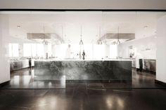Geranium   Space - Architecture & Interior Design