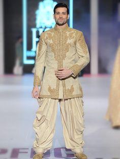 Mens Wedding Wear Sherwani Collection 2016-2017   BestStylo.com
