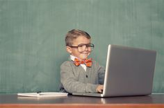 10 Simple Coding Tips for Bloggers by @TeacherToolkit