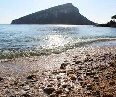 Beach is life,life is Sardinia