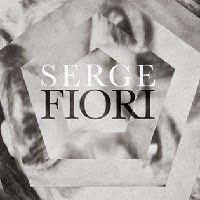 """Seule dans ta chambre... Voici un nouvel ajout pour le catalogue de bandes sonores #midipronet d'une chanson qui paraît sur son album """"Serge Fiori"""". Une chanson touchante écrite pour sa mère. FIORI, Serge - Seule (CK2207)"""