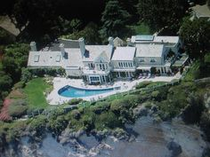 Home in Malibu. If you like what you see, follow us & don't forget to check out our website www.barbgallivan.com
