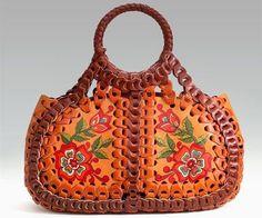 71b2c19a0429 Isabella Fiore Designer Bag Sale #womensdesignerbagssale Táskák, Táskák, Ősz