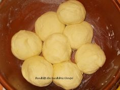 Placinta cu branza sarata - Bunătăți din bucătăria Gicuței Hamburger, Bread, Cheese, Food, Brot, Essen, Baking, Burgers, Meals