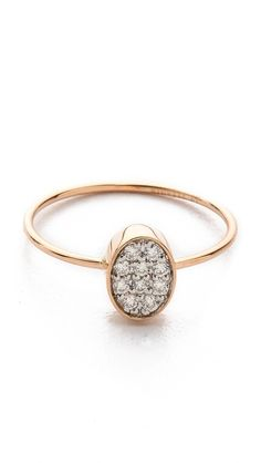 Twenty Ten Diamond Ring | buy it here: http://rstyle.me/n/ry6pzsque