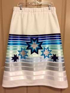 Cute Dresses, Tops, Shoes, Jewelry & Clothing for Women Native American Clothing, Native American Regalia, Native American Fashion, Native American Design, Traditional Skirts, Traditional Outfits, T Dress, Dress Clothes, Dress Shoes