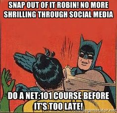 Caption and share the Batman! the mlb playoffs no one cares bitch! meme with the Batman Slapping Robin meme generator. Discover more hilarious images, upload your own image, or create a new meme. Batman Robin, Batman Slapping Robin, Batman Batman, George Rr Martin, Running Humor, Running Quotes, Funny Running Memes, Zumba Funny, Funny Jokes