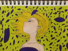 #thesevendeadlysins Seven Deadly Sins, Drawings, Painting, Art, Art Background, Painting Art, Kunst, Drawing, Paintings