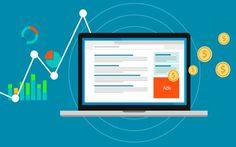 Ventajas y beneficios del CPA en el retorno de inversión en Google Adwords, lo que debes saber del costo por adquisición en tu campaña publicitaria Google