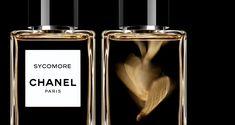 CHANEL — Les Mini de Chanel Collection 2015 - Поиск в Google