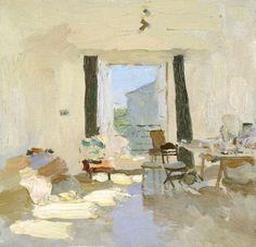 Bato Dugarzhapov, Studio, 1999