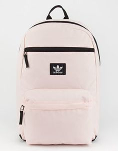 Tilly's ADIDAS Originals National Backpack Found on my new favorite app Dote Shopping #DoteApp #Shopping