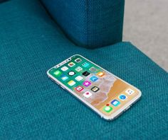 Leaked iOS 11 GM Revealed More Features Coming To iPhone X, As Well As 4K Apple TV's Streaming Requirements