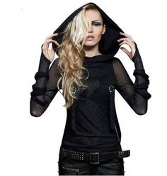 Now in our store skull clothing and accessories New Punk Rave Emo... Check out new items http://rebelstreetclothing.com/products/new-punk-rave-emo-rockabilly-gothic-vintage-top-shirt-cotton-women?utm_campaign=social_autopilot&utm_source=pin&utm_medium=pin