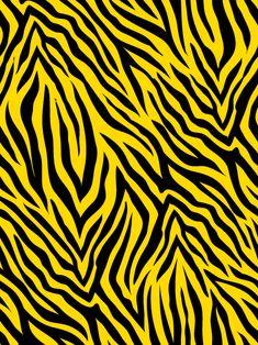 Tiger Print-B clip art Trippy Wallpaper, Iphone Background Wallpaper, Background Images, Textile Patterns, Print Patterns, Pattern Art, Tiger Print, Zebra Print, Giraffe Print