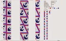 Nazo Design - Nazo Tasarım: Hapishane işi şablonlar - Gözümüze çarpan çalışmalar