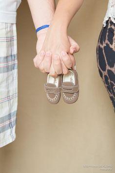 Maternity Photography, Maternidade, Fotografia de Gestante, Grávida, Gestante, Belly, Pregnancy, Gravidez, Gestação, mamãe, Stephânia de Flório fotografia, contato@stephaniadeflorio.com.br, www.stephaniadeflorio.com.br Lifestyle