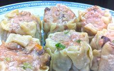 Recette de bouchons réunionnais : délicieux bouchons de la Réunion