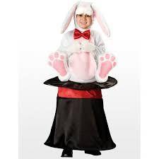 Výsledek obrázku pro dětský kostým