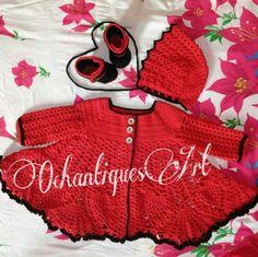 Cute Reddish Sweater