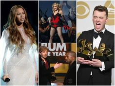 grammy awards 2015 - Google Search