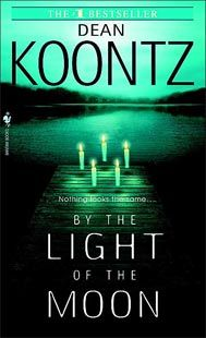 Once again, Mr. Koontz gives us an incredible story that unfolds in mysterious and surprising ways.