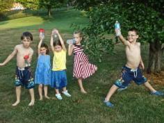 Kids of My Generation…WTF!