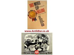 The Beautiful Game... Will you be watching the England - Germany match today? AntikBar Original Vintage Posters, 404 King's Road, Chelsea, London SW10 0LJ AntikBar.co.uk #AntikBar #VintagePosters #Football #Euro2020 #Sport #History #GraphicDesign #Posters #Online #Worldwide www.AntikBar.co.uk Winter Olympic Games, Winter Olympics, England Germany, Ski Posters, Matches Today, Racing Motorcycles, Winter Sports, Vintage Posters, World Cup