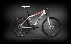 MMR woki Bicycle, Sports, Hs Sports, Bike, Bicycle Kick, Sport, Bicycles