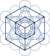 Image result for geometria sagrada