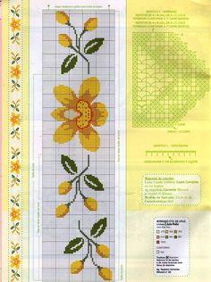 Sandrinha Ponto Cruz: Flores...