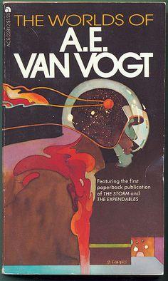 Worlds Of_Vogt