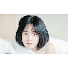 #shenyue A Love So Beautiful, Beautiful Morning, Dramas, Shot Hair Styles, Moon Princess, Meteor Garden 2018, Chinese Actress, Me As A Girlfriend, Cute Girls
