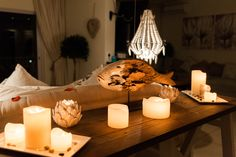 Dream Weddings, Receptions and Honeymoons at a Dream Venue Honeymoon Suite, Romantic Honeymoon, Coastal Wedding Venues, Bridal Suite, Dream Wedding, Reception, The Incredibles, Table Decorations, Photography