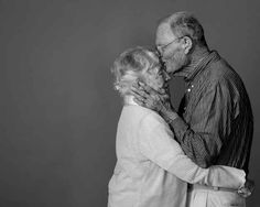 10 Photos That Will Have You Believing In Everlasting Love