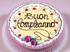 Buon compleanno Nella!
