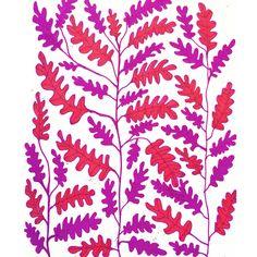 27/365, 2016 | Tid:1,5h | ❤️ |#micaelawernberg #illustration #flower #acorn #blad #spring #leafs #colour #plum #maroon #cardinalred #linjer #organic #promarker #handdrawn #lines #sketch #sketchbook #drawing #artoftheday #drawingoftheday #enomdan2016 #project365 #oneaday2016 #bookbindersdesign #365project #magicgallery